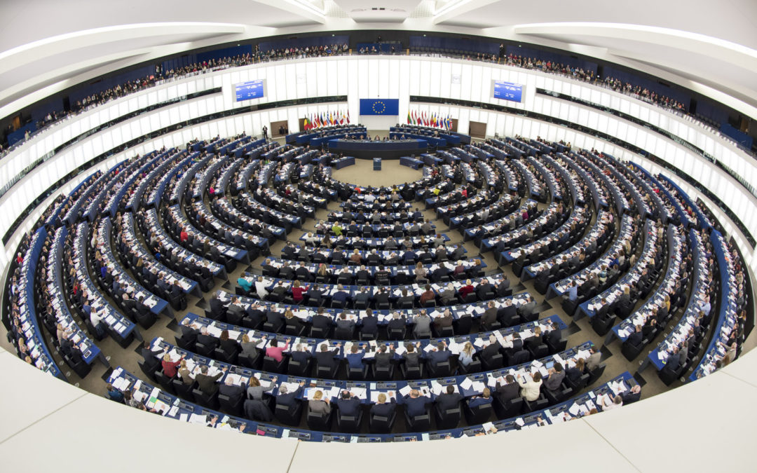 European Parliament approves resolution on medical cannabis – read our position paper
