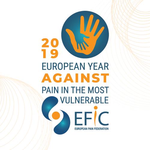 https://europeanpainfederation.eu/wp-content/uploads/2019/03/EFIC-European-Year-2019.png