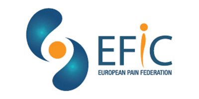 EFIC Celebrate World Cancer Day
