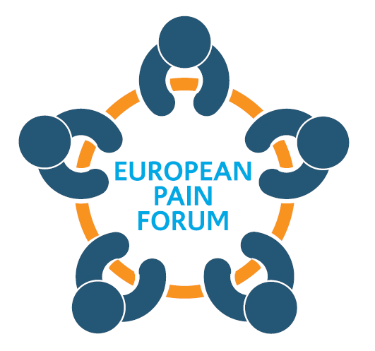 The European Pain Forum officially launched!