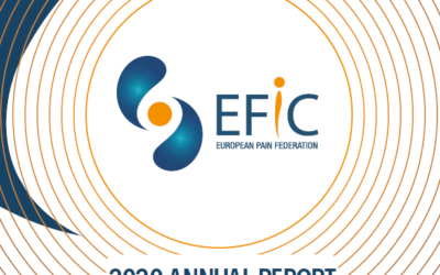 EFIC just launched its 2020 Annual Report