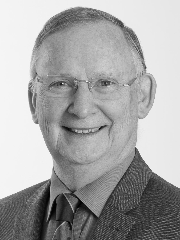 Christopher Durant Wells, UK