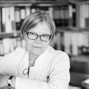Eija Kalso