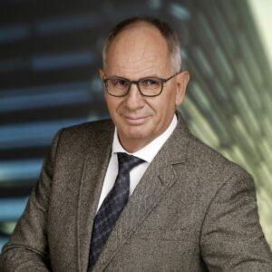 Rudolf Likar